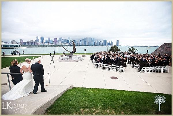 LK-Events-Chicago-Adler-Wedding-Vrai-Photography_2021
