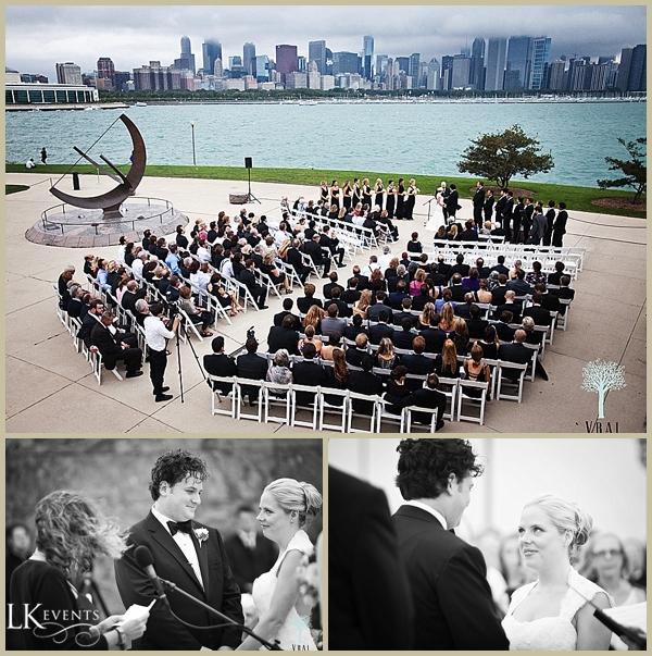 LK-Events-Chicago-Adler-Wedding-Vrai-Photography_2022