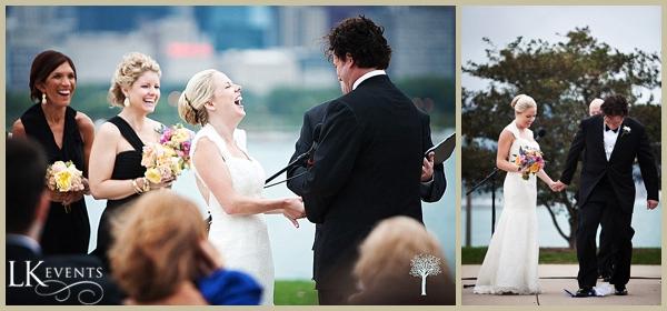 LK-Events-Chicago-Adler-Wedding-Vrai-Photography_2023