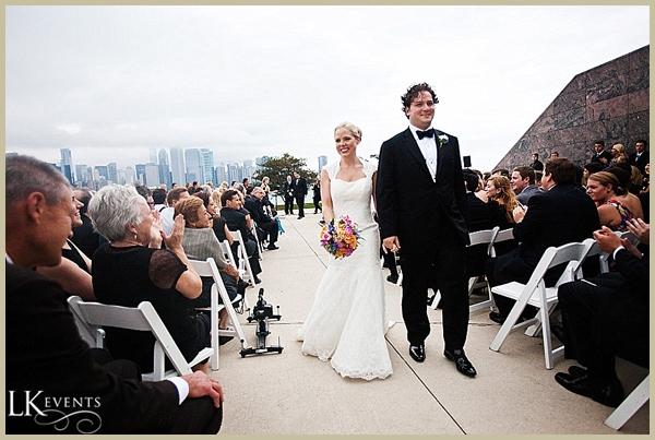 LK-Events-Chicago-Adler-Wedding-Vrai-Photography_2024
