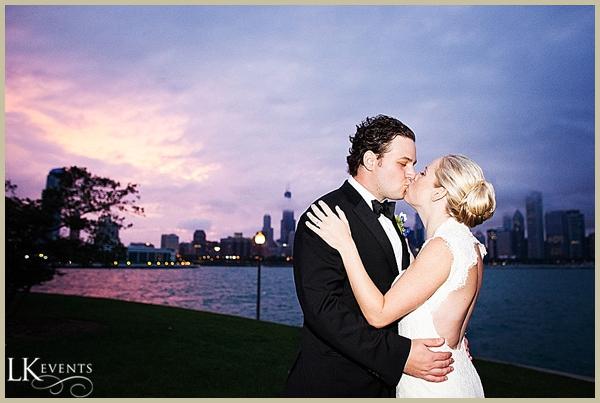 LK-Events-Chicago-Adler-Wedding-Vrai-Photography_2025