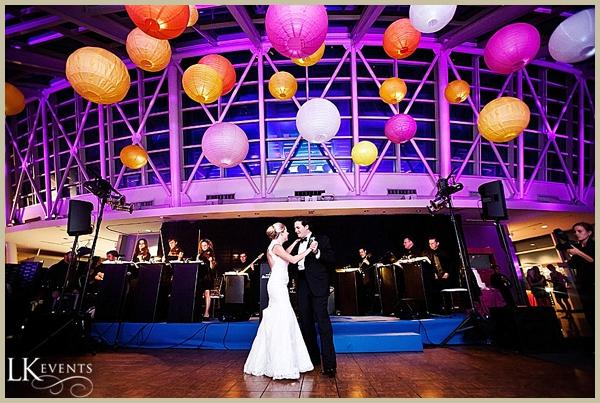 LK-Events-Chicago-Adler-Wedding-Vrai-Photography_2026