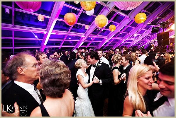 LK-Events-Chicago-Adler-Wedding-Vrai-Photography_2027