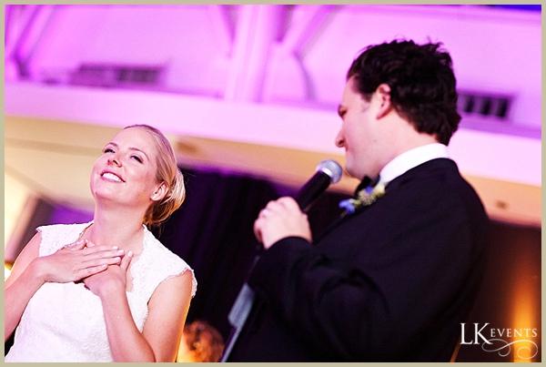 LK-Events-Chicago-Adler-Wedding-Vrai-Photography_2029