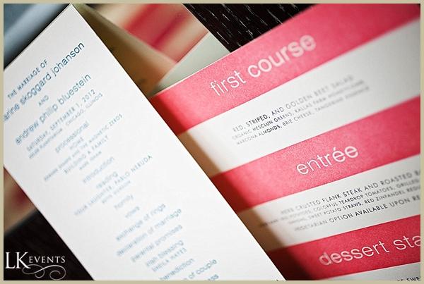 LK-Events-Chicago-Adler-Wedding-Vrai-Photography_2031