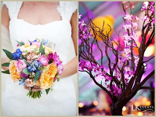 LK-Events-Chicago-Adler-Wedding-Vrai-Photography_2033