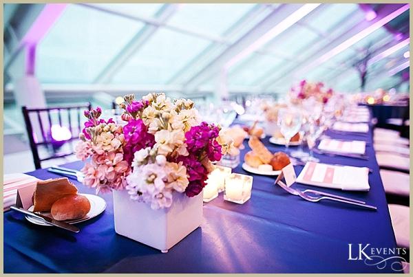 LK-Events-Chicago-Adler-Wedding-Vrai-Photography_2034