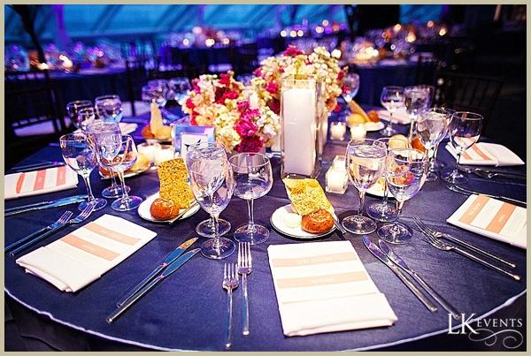 LK-Events-Chicago-Adler-Wedding-Vrai-Photography_2035