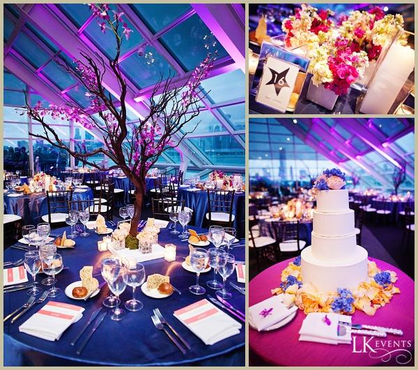 LK-Events-Chicago-Adler-Wedding-Vrai-Photography_2036