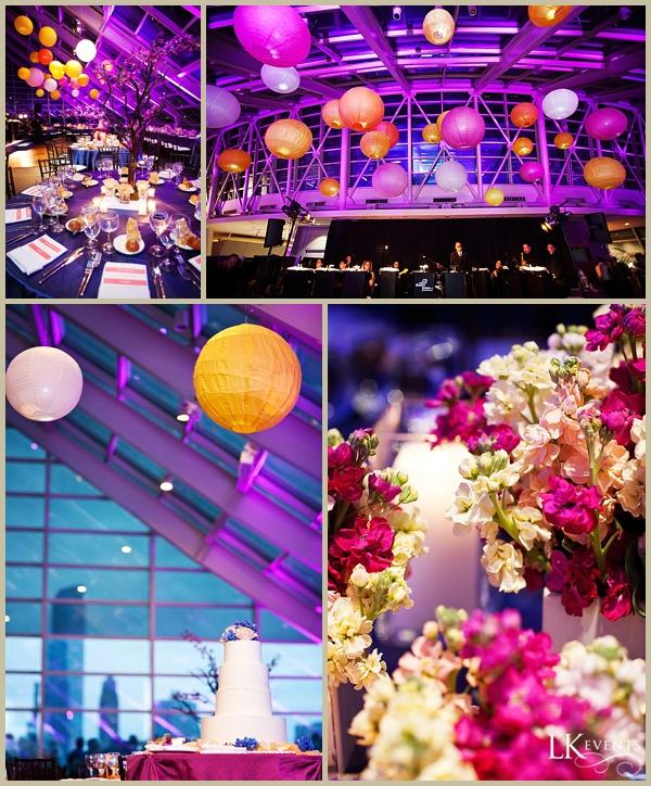 LK-Events-Chicago-Adler-Wedding-Vrai-Photography_2037
