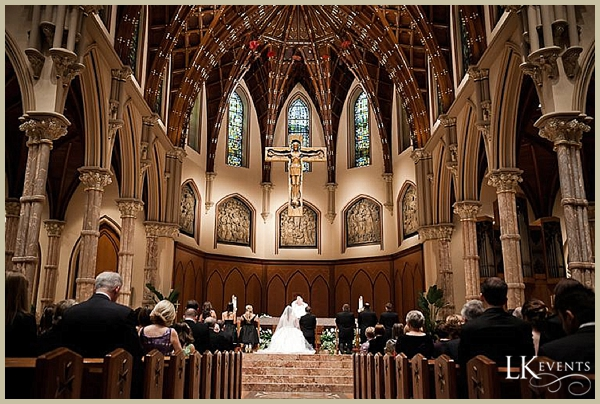 LK-Events-Chicago-Holy-Name-Church_2041