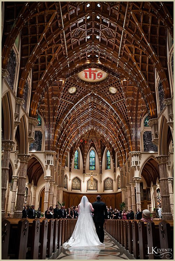 LK-Events-Chicago-Holy-Name-Church_2042