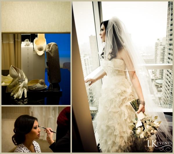 LKEvents-Chicago-Wedding-QuadrangleClub_1827