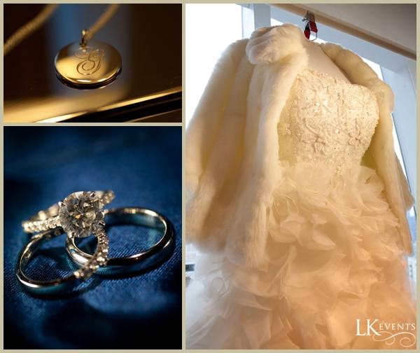 LKEvents-Chicago-Wedding-QuadrangleClub_1828