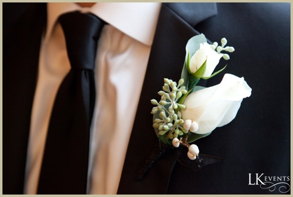LKEvents-Chicago-Wedding-QuadrangleClub_1830