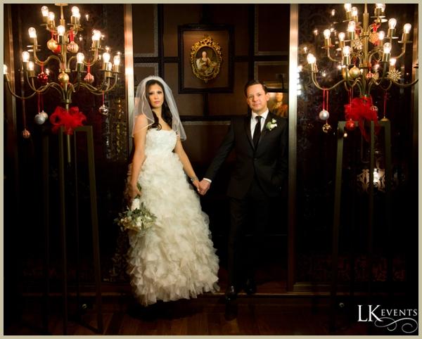 LKEvents-Chicago-Wedding-QuadrangleClub_1832