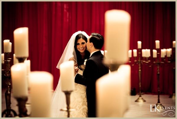 LKEvents-Chicago-Wedding-QuadrangleClub_1833