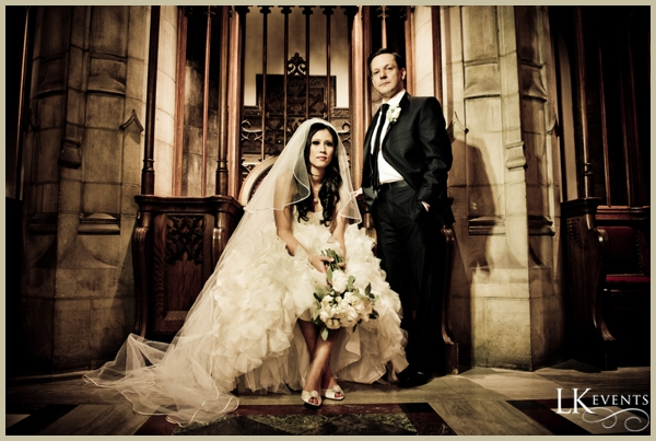 LKEvents-Chicago-Wedding-QuadrangleClub_1836