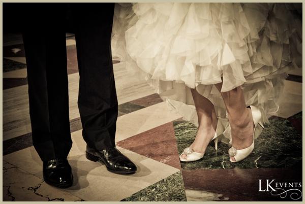 LKEvents-Chicago-Wedding-QuadrangleClub_1837