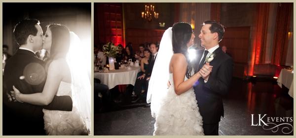 LKEvents-Chicago-Wedding-QuadrangleClub_1838