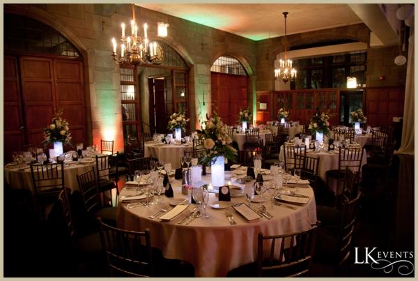 LKEvents-Chicago-Wedding-QuadrangleClub_1839