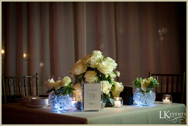 LKEvents-Chicago-Wedding-QuadrangleClub_1842