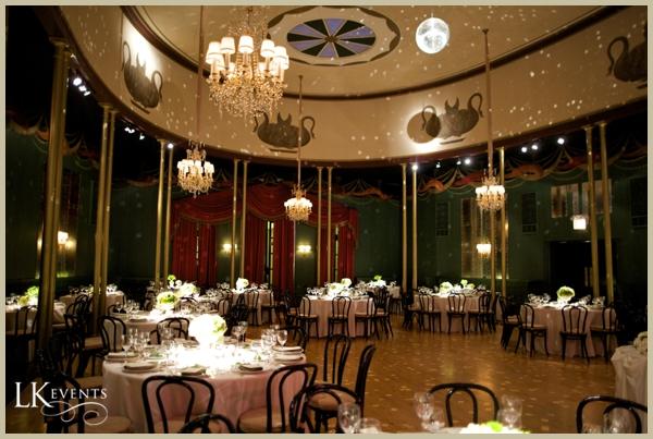 Casino Club Chicago Website