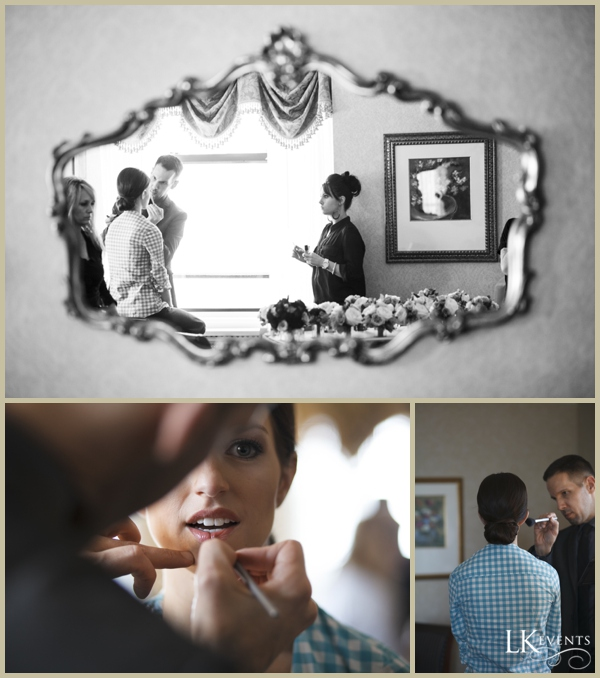 LK-Events-Chicago-Wedding-Planner-Chicago-History-Museum_2892