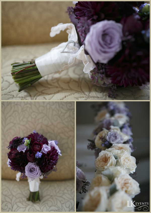 LK-Events-Chicago-Wedding-Planner-Chicago-History-Museum_2893