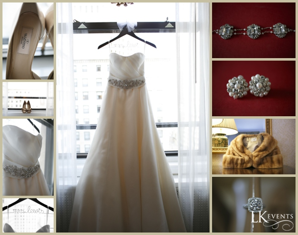 LK-Events-Chicago-Wedding-Planner-Chicago-History-Museum_2894