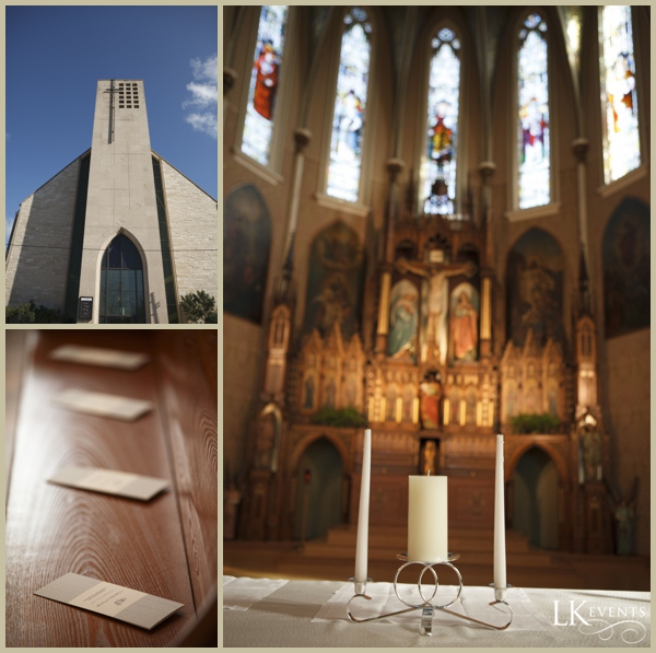 LK-Events-Chicago-Wedding-Planner-Chicago-History-Museum_2900