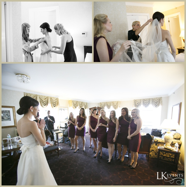 LK-Events-Chicago-Wedding-Planner-Chicago-History-Museum_2901
