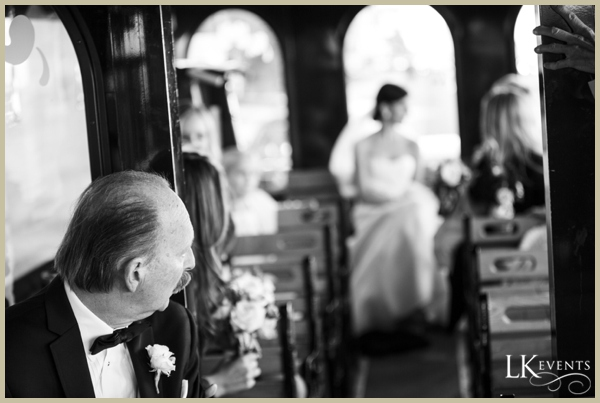 LK-Events-Chicago-Wedding-Planner-Chicago-History-Museum_2904