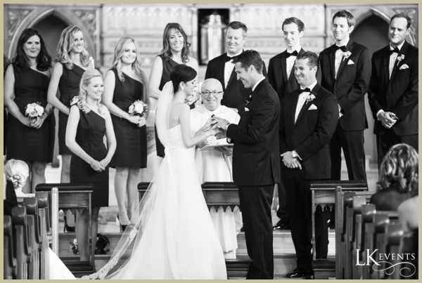 LK-Events-Chicago-Wedding-Planner-Chicago-History-Museum_2908