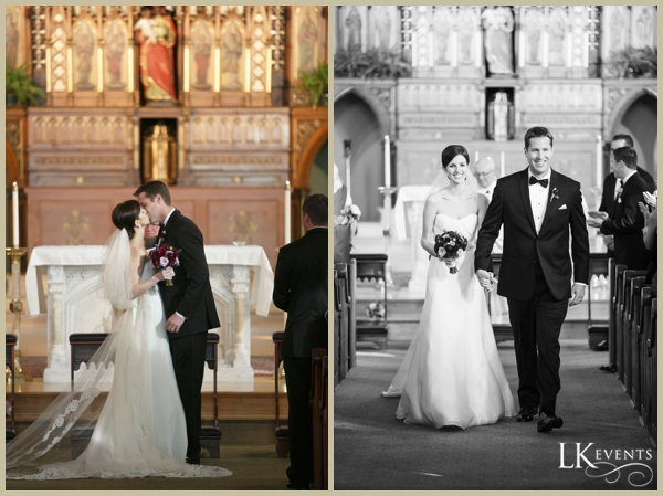 LK-Events-Chicago-Wedding-Planner-Chicago-History-Museum_2909