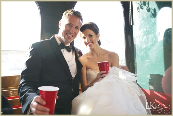 LK-Events-Chicago-Wedding-Planner-Chicago-History-Museum_2910