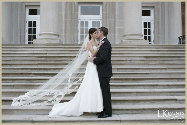 LK-Events-Chicago-Wedding-Planner-Chicago-History-Museum_2911