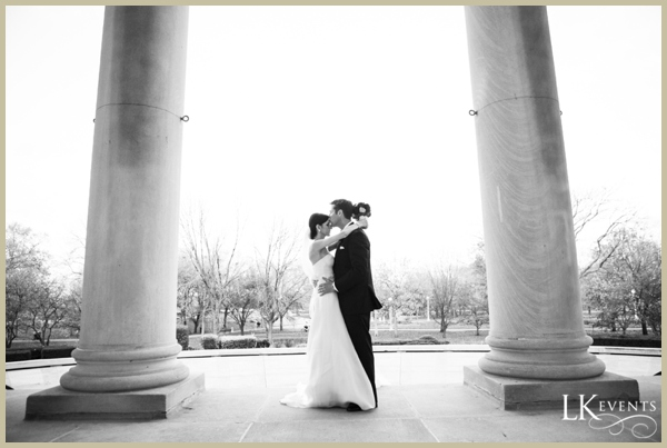 LK-Events-Chicago-Wedding-Planner-Chicago-History-Museum_2912