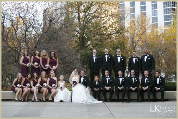LK-Events-Chicago-Wedding-Planner-Chicago-History-Museum_2913