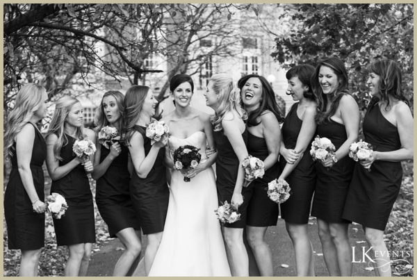 LK-Events-Chicago-Wedding-Planner-Chicago-History-Museum_2914