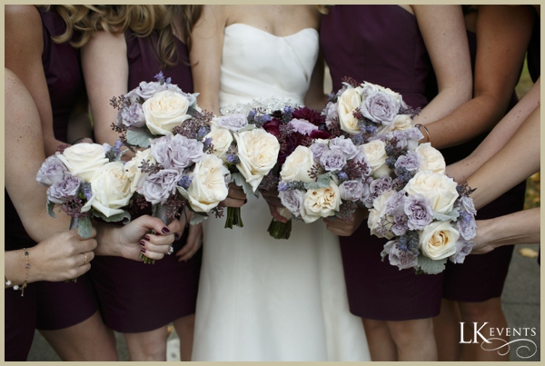 LK-Events-Chicago-Wedding-Planner-Chicago-History-Museum_2915