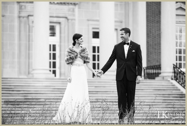 LK-Events-Chicago-Wedding-Planner-Chicago-History-Museum_2918