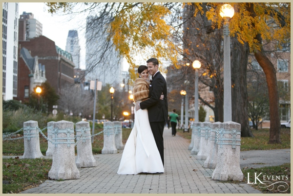 LK-Events-Chicago-Wedding-Planner-Chicago-History-Museum_2920