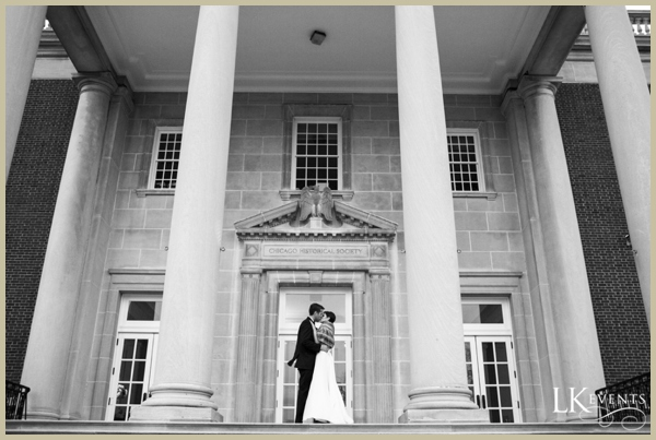 LK-Events-Chicago-Wedding-Planner-Chicago-History-Museum_2921
