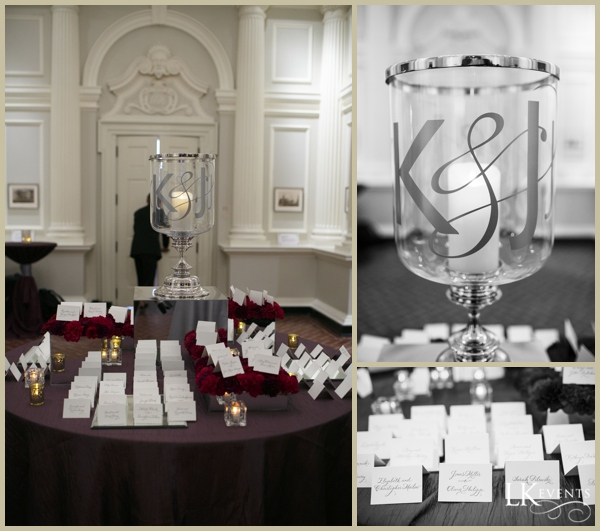 LK-Events-Chicago-Wedding-Planner-Chicago-History-Museum_2922