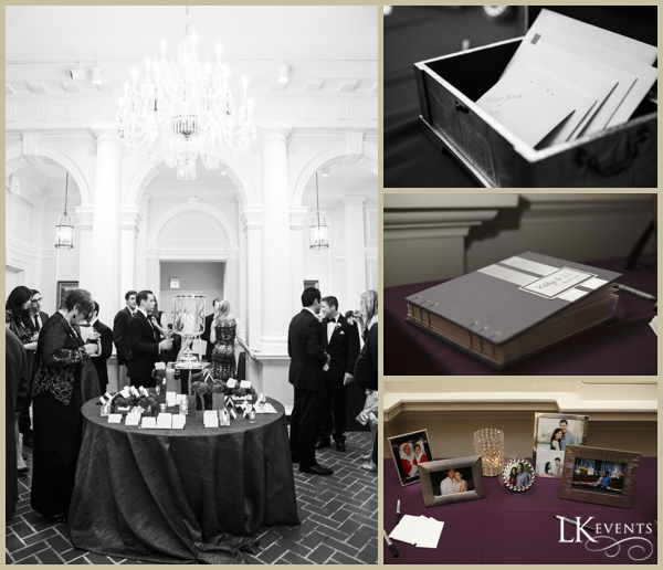 LK-Events-Chicago-Wedding-Planner-Chicago-History-Museum_2923