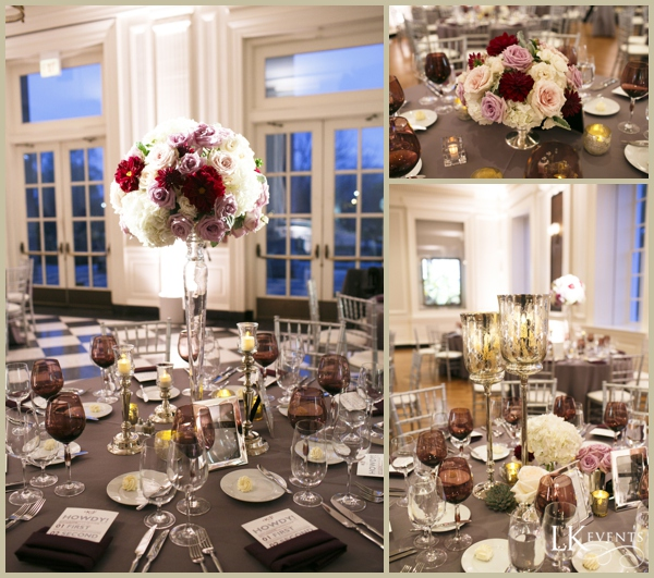 LK-Events-Chicago-Wedding-Planner-Chicago-History-Museum_2926