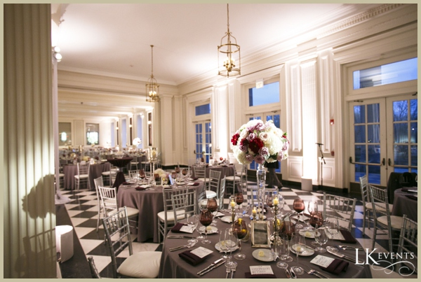LK-Events-Chicago-Wedding-Planner-Chicago-History-Museum_2927