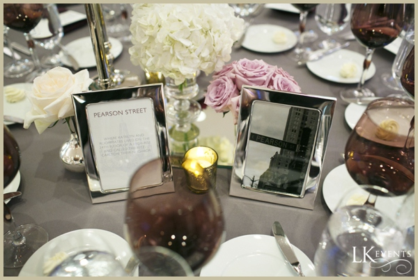 LK-Events-Chicago-Wedding-Planner-Chicago-History-Museum_2928