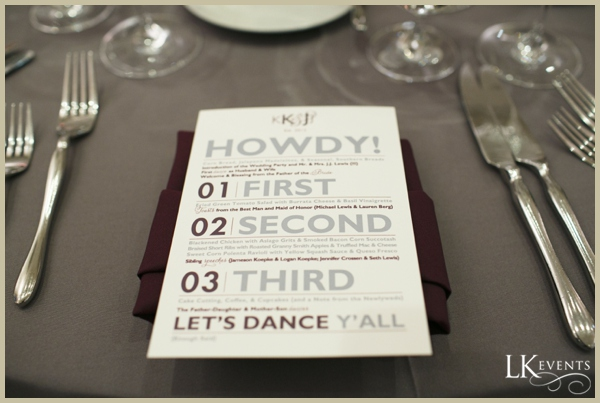 LK-Events-Chicago-Wedding-Planner-Chicago-History-Museum_2930
